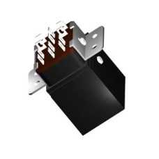 SE855 John's Plug & Socket Standard 12 way