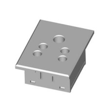 SE056 Power Socket 6A