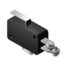 SE930 Micro Switch Small Lever