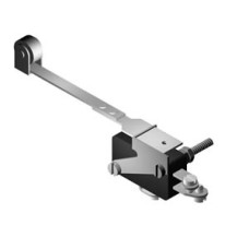 SE935 M. Switch Long Lever w/Roller