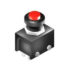 SE925 Mini Micro Twin Sm Actuator