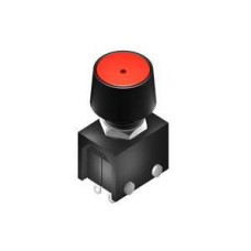 SE926 Mini Micro Twin Large Actuator