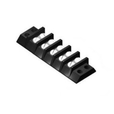 SE433 Terminal Block Standard Type 10A 5 Way